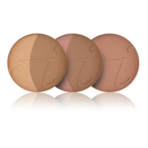 So-bronze Bronzing Powder Refill